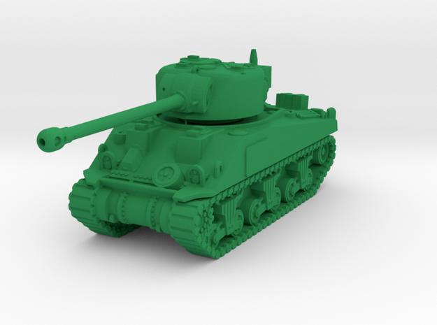 1/100 (15mm) M4 Sherman Firefly (F.O.W) Tank Five