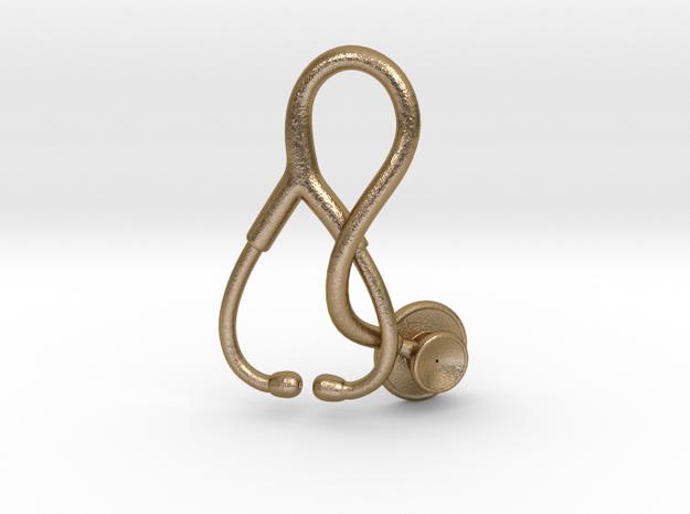 Stethoscope Pendant