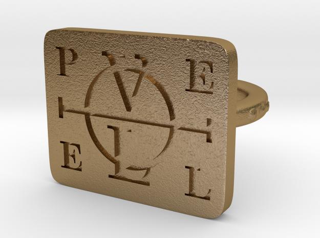 Enochian Adjustable 3d printed