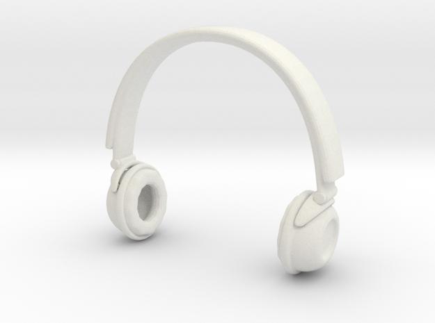 Headphones DRAMAtical Murder Vrs: BJD Doll YOSD