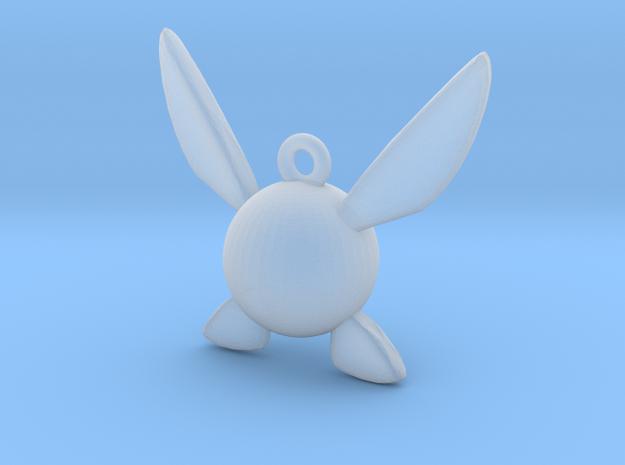 Navi Zelda Fairy