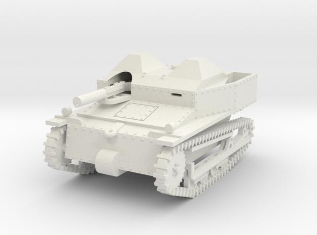 PV80A Carden Loyd Mk VI (28mm)