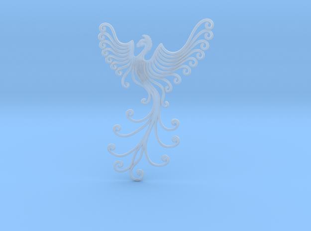 Phoenix  v4.2