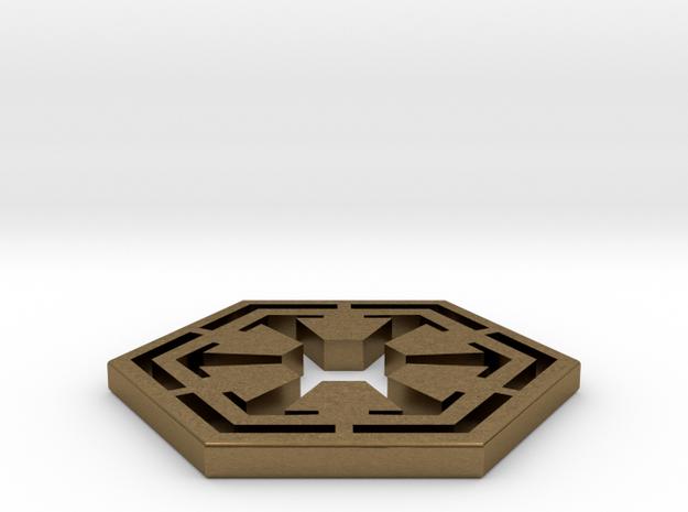 Star War Sith Empire Logo