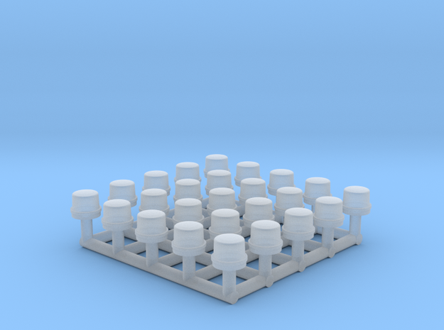 Prime PM Series Beacon (N - 1:160) 25X