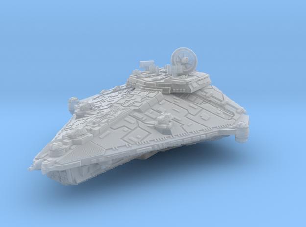 (Armada) Vigil-class corvette