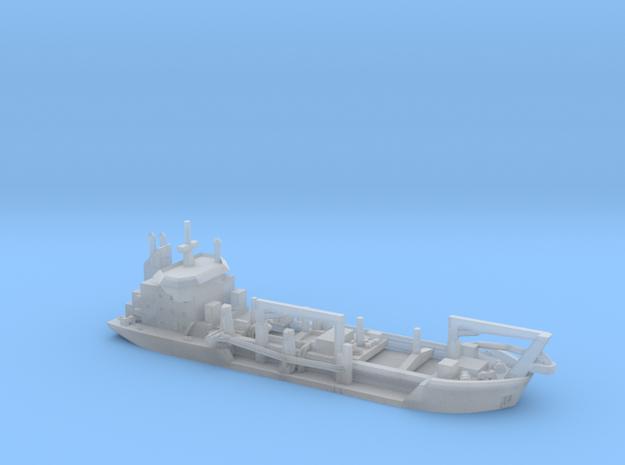 Coastway WL 3d printed