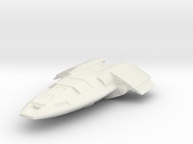 Fighter Shuttle