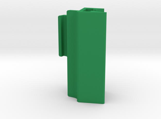 Surface Penholder