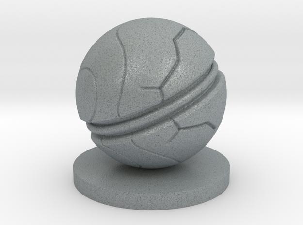 Slaughterball ball