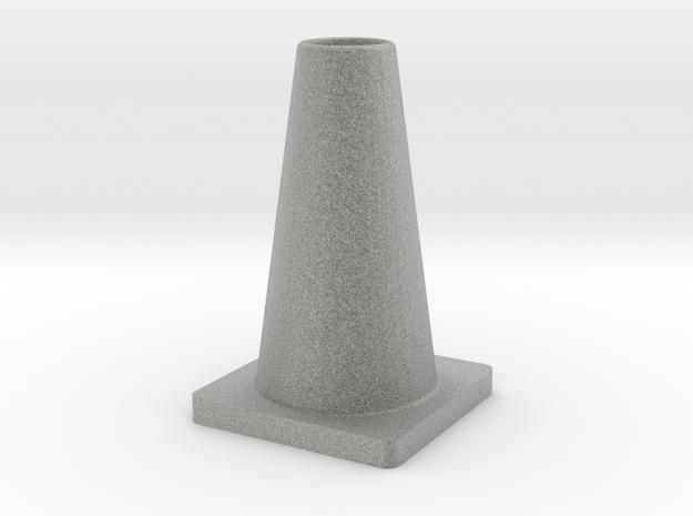 Pylon 3d printed