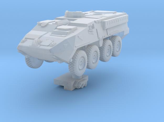 Stryker Anti Tank 1:200 in Frosted Ultra Detail