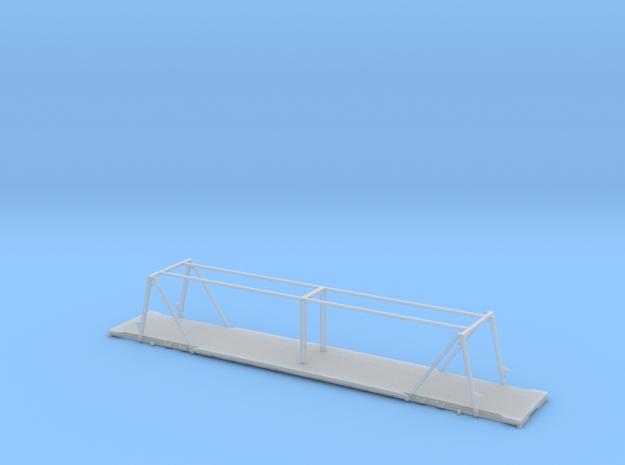 N 53' RailDeck - Vert