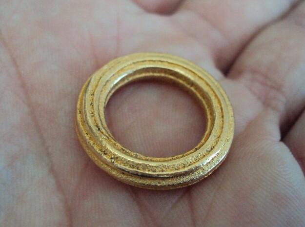 ring 01 3d printed