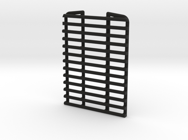 1:16 scale 56series Grill Fits Later released whea