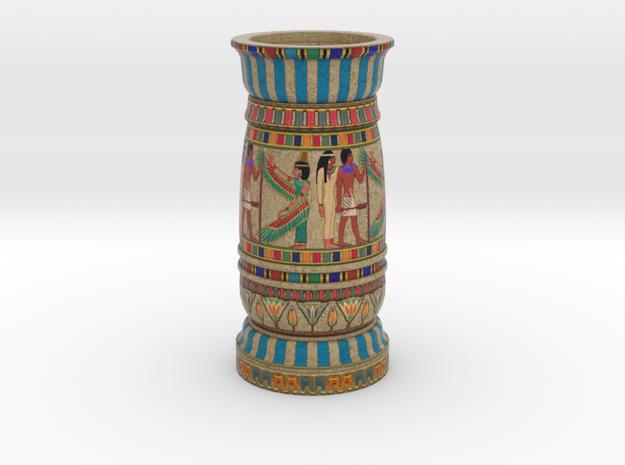 Vase Egypt