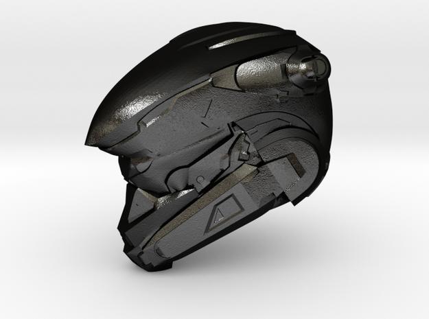 Anubis 1/6 Scaled helmet