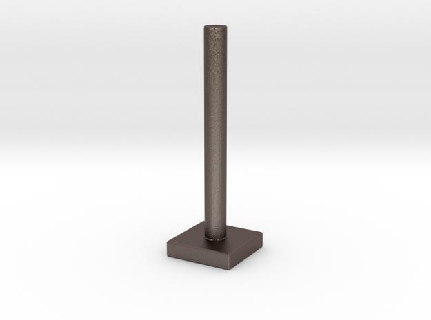 Mini Festivus Pole