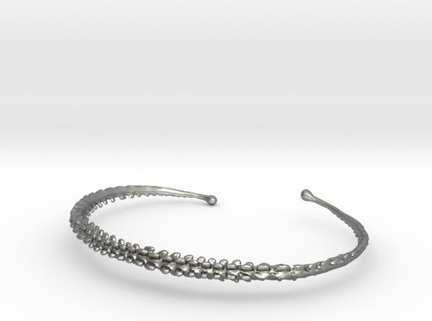 Dino Tail Bracelet