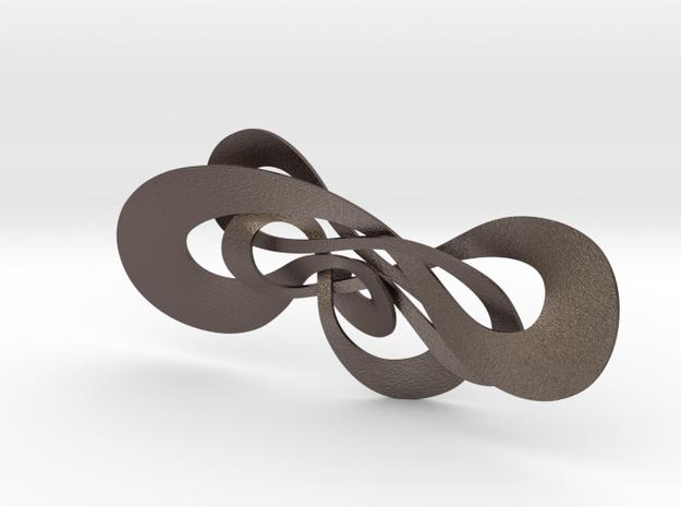 formasensimismas 3d printed
