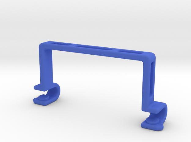 DJI Zenmuse H3-2D / H3-3D Haltebügel schraubenlos  3d printed