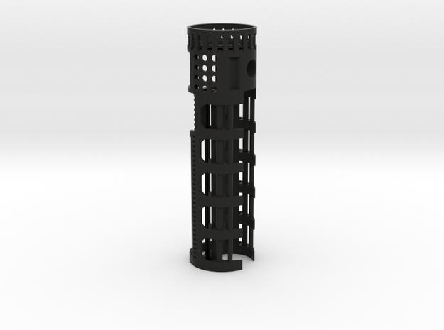 igniter/spark2-28mmRail-1.10OD