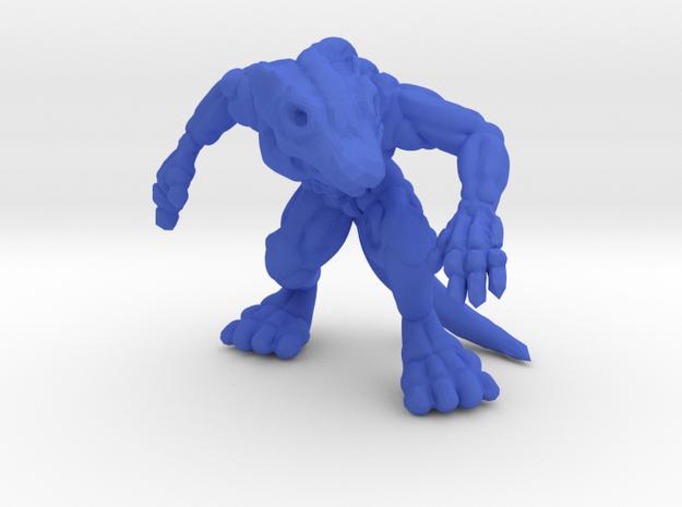 kobold 3d printed
