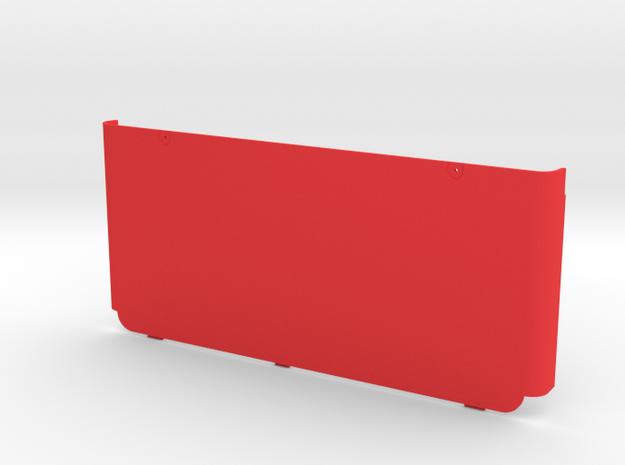 Nintendo New 3DS Bottom Coverplate