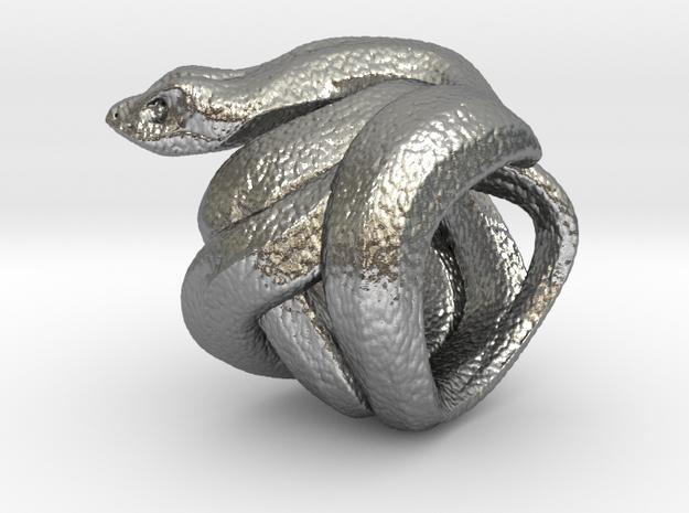 Snake No.2