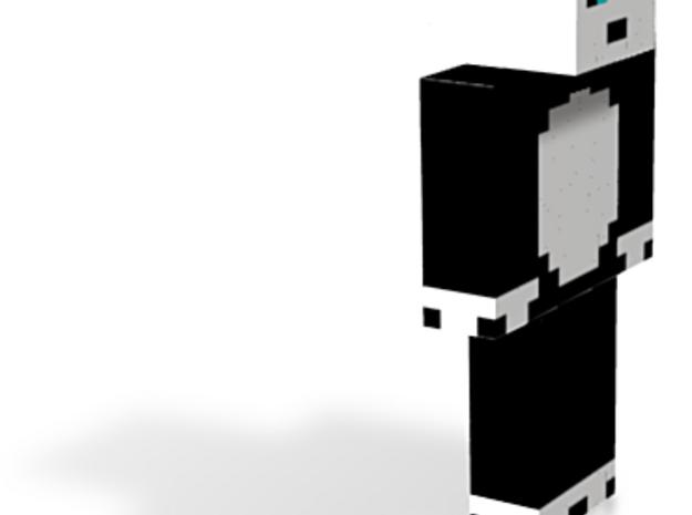 12cm | rusticabcd 3d printed