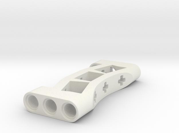 wheelholder for Turntable Support