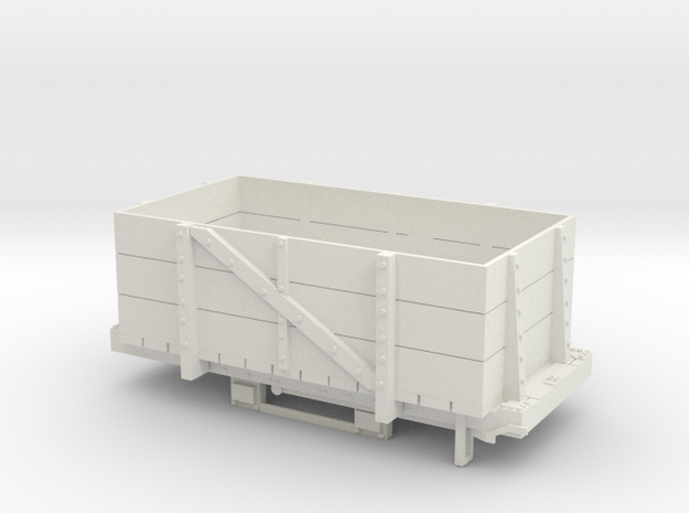 A-7-8-wdlr-b-class-wagon2a in White Strong & Flexible