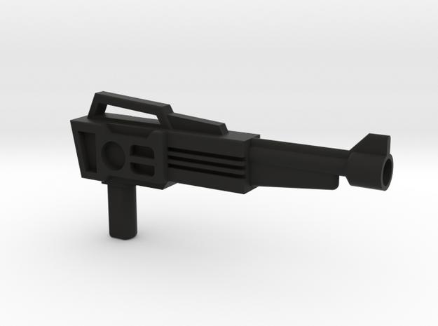 SZT01B Gun for Breakdown CW