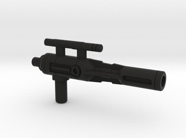 SZT01C Gun for Breakneck/Offroad CW