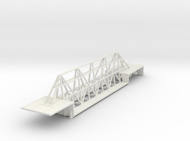 000450 Prefabricated Building Parts concrete parts