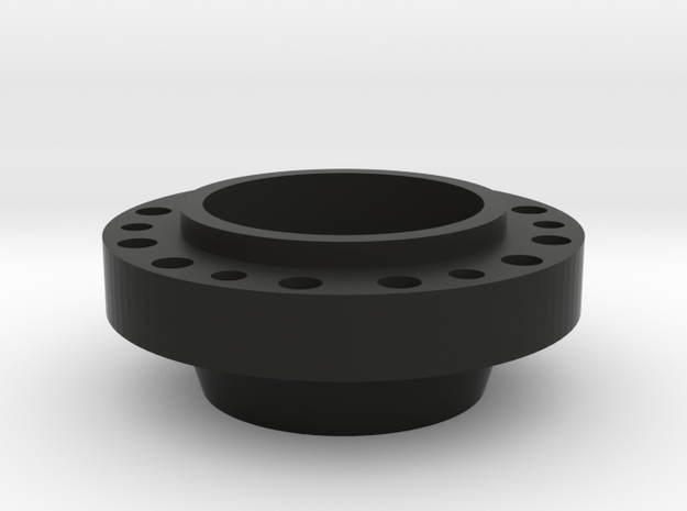 Wheel Hub for AR eGyro