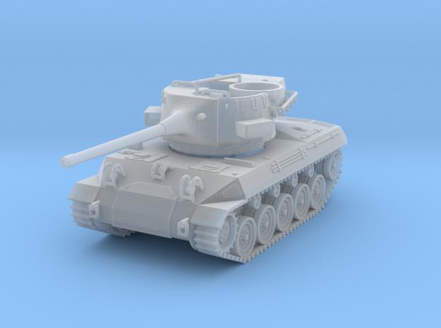 PV104B M18 Hellcat (1/87)