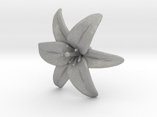Lily Blossom (Medium)
