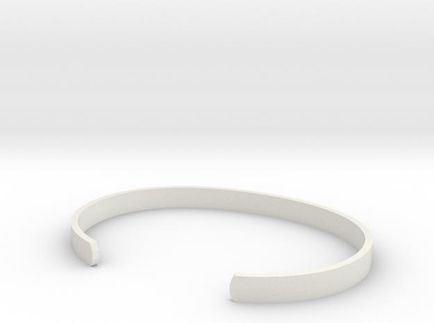 Model-184611d2b0e6c3ee311f962c6e1bb5ee in White Natural Versatile Plastic