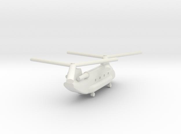 1/285 CH-47D Chinook (x1)