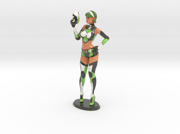 Spacegirl Lana 20cm (8 inch approx)