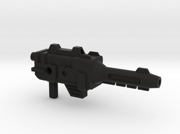 SZT003C Long Haul's Blaster