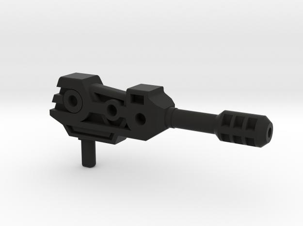 SZT002B Mixmasters´s Blaster