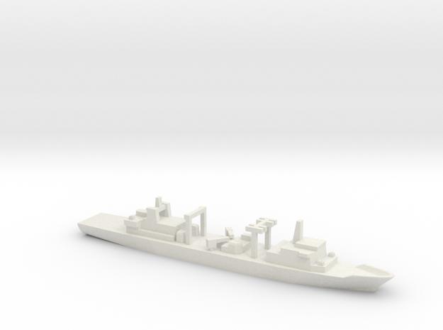 Type 903 replenishment ship, 1/1800