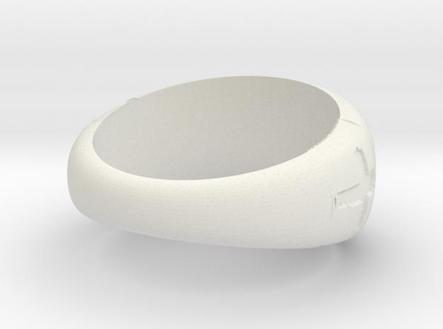 Model-05d5c1b011fbb78c73990bdc5e31a08d in White Natural Versatile Plastic