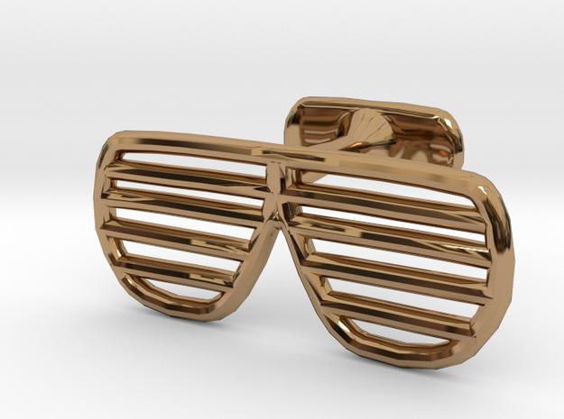 Sunglasses Cufflink