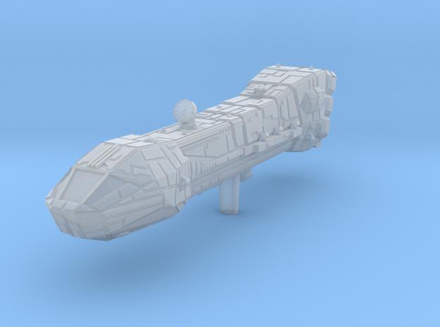 Carrack Light Cruiser (1/7000)