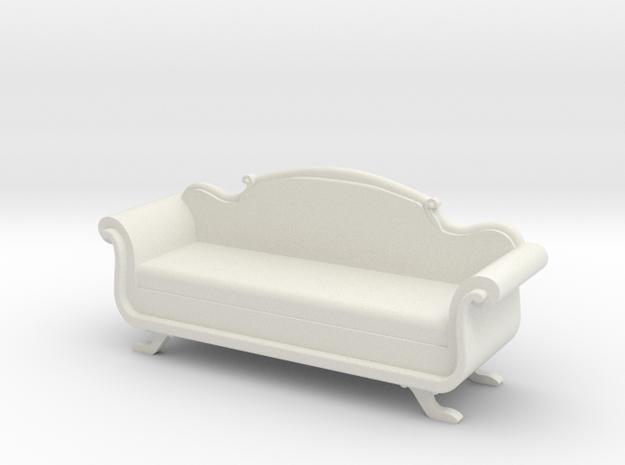Period Sofa