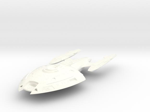 Viper Class Cruiser
