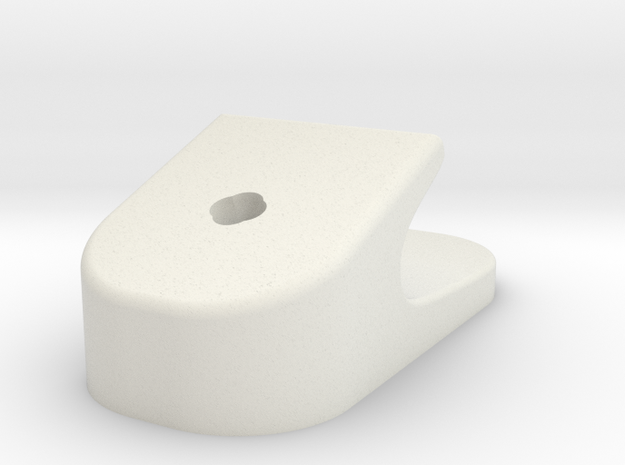 Apple Magic Mouse 2 Charging Dock